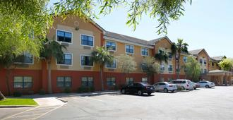 Extended Stay America - Phoenix - Airport - Phoenix - Building