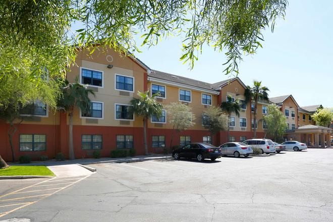 Extended Stay America Phoenix - Airport - Φοίνιξ - Κτίριο