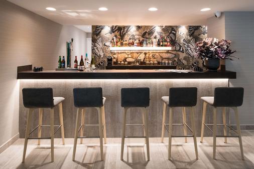 Catalonia Magdalenes - Barcelona - Bar
