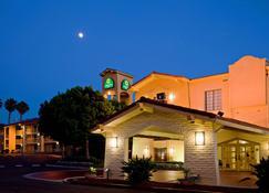 La Quinta Inn San Diego Chula Vista - Chula Vista - Rakennus