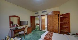Elaf Taiba Hotel - Medina