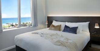 The Gerald Apartment Hotel - Geraldton