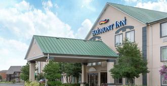 Baymont by Wyndham Jonesboro - Jonesboro