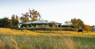 Rosby Guesthouse - Mudgee
