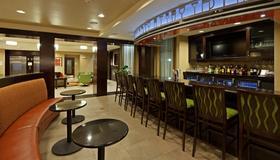 Holiday Inn Mobile - Airport - Mobile - Bar