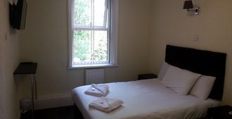 The Park Hotel - Bradford