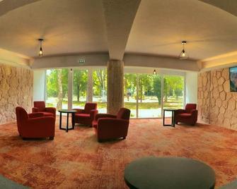 Hotel Skiathos - Venus - Lounge