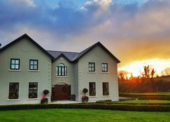Anam Cara Luxury Guesthouse - Enniscorthy - Bâtiment