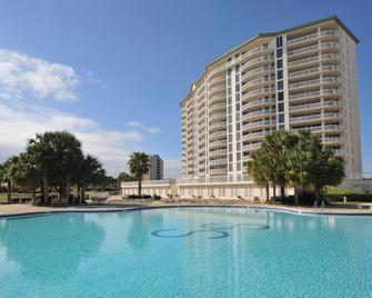 Silver Shells Beach Resort & Spa - Destin - Pool