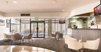 Riverside Hotel Southbank - Brisbane - Bar