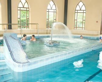 Abbey Court - Nenagh - Bazén