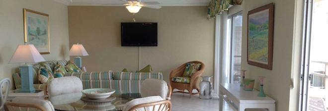那不勒斯灣海灣酒店 - 那不勒斯 - 拿坡里 - 臥室
