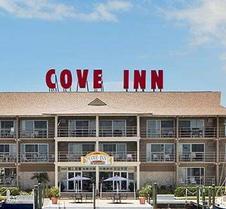 那不勒斯灣海灣酒店 - 那不勒斯