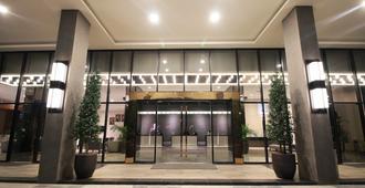 Impiana Hotel Senai - Senai