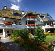 Villa Anina