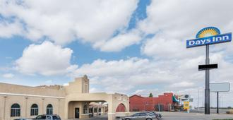 Days Inn by Wyndham Pueblo - פואבלו
