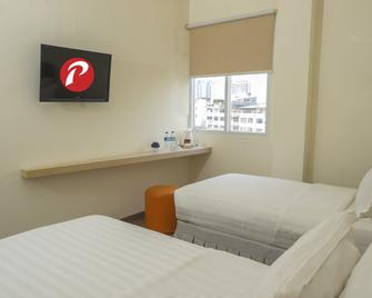 d'Primahotel Mangga Dua 2 - North Jakarta