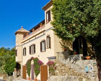 Borgo Riccio - Torchiara