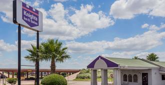 Knights Inn Waco South - וואקו