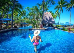 The Westin Denarau Island Resort & Spa, Fiji - נאדי - בריכה