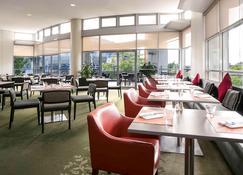 Novotel Sydney Olympic Park - Sidney - Restoran
