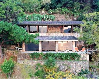 Lake Atitlan House At018 - Sololá
