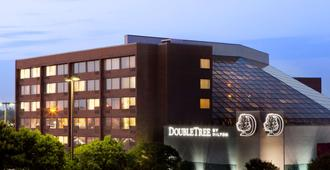 DoubleTree by Hilton Rochester - Rochester