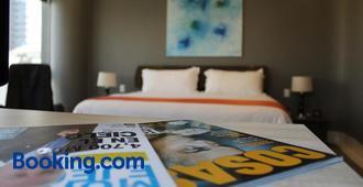 Hotel Park Nilo Reforma - Ciudad de México - Habitación