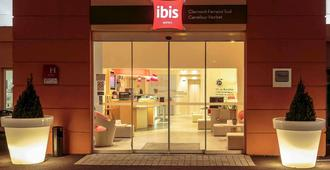 ibis Clermont-Ferrand Sud Carrefour Herbet - קלרמו פראה