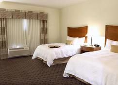 Hampton Inn & Suites Chesapeake-Square Mall - Chesapeake - Quarto