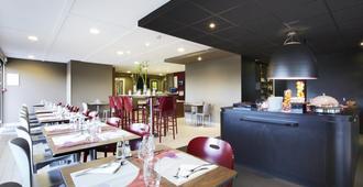 Campanile Dijon Est - Saint Apollinaire - Saint-Apollinaire - Restaurant