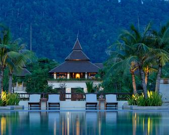 Layana Resort & Spa - Adults Only - Ko Lanta