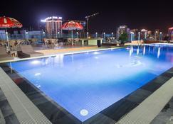 Star Hotel - Da Nang - Pool