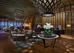 Mandarin Oriental, Bodrum - Bodrum - Lounge