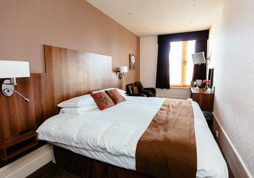 The Chocolate Boutique Hotel 49 1 4 9 Bournemouth Hotel Deals Reviews Kayak