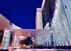Sofitel Los Angeles at Beverly Hills - Los Angeles - Building