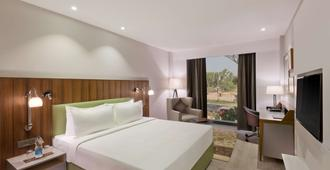 Country Inn & Suites by Radisson Zirakpur - Zerakpur