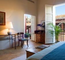 Boutique Hotel Can Cera