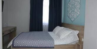 Viva Guest House - Hostel - Biskek