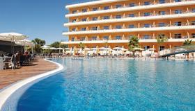 Balaia Atlantico - Albufeira - Pool