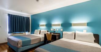 Motel 6 Houston - Nasa - Webster - Bedroom