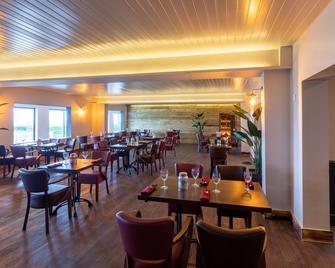 Springfield Hotel & Restaurant - Holywell - Restaurant