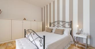 Villa Iole B&B - Carloforte - Bedroom