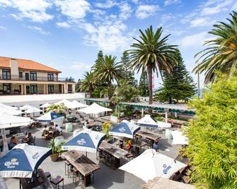 Coogee Bay Boutique Hotel - Coogee - Edificio