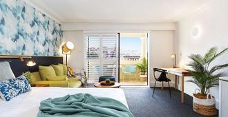 Coogee Bay Hotel - Coogee - Camera da letto