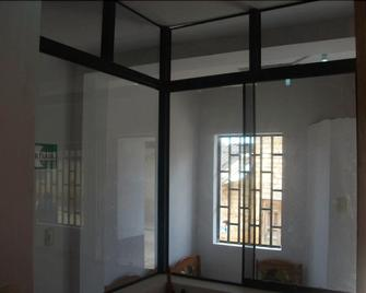 Hostal Casa Blanca - Chachapoyas - Kamervoorziening