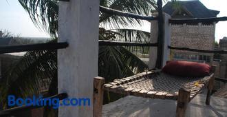 Jambohouse Lamu - Lamu