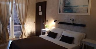 吉奧吉亞酒店住宿加早餐酒店 - 菲烏米奇諾
