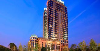 Sheraton Wenzhou Hotel - וונז'ו