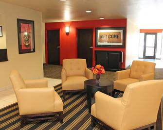 Extended Stay America Suites - Los Angeles - San Dimas - San Dimas - Lounge